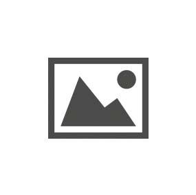 Galeos Dental Group, Distribuidores de maquinaria para odontólogos, innovaciones tecnológicas, cámaras intraorales, unidades radiográficas, sensores wireless, dispositivos de exploración extraoral 2D, plataformas múltiples de diagnóstico volumétrico CB3D, software