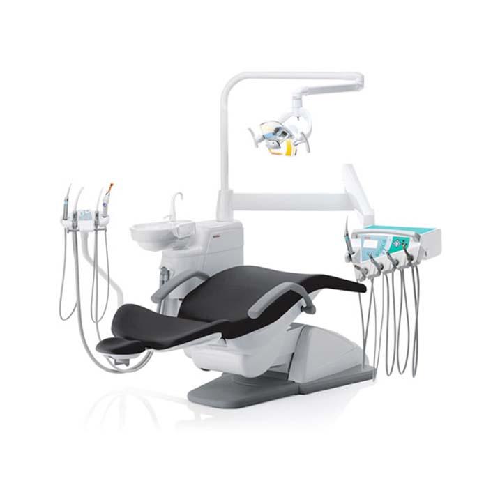 Unidad Dental Athos A3